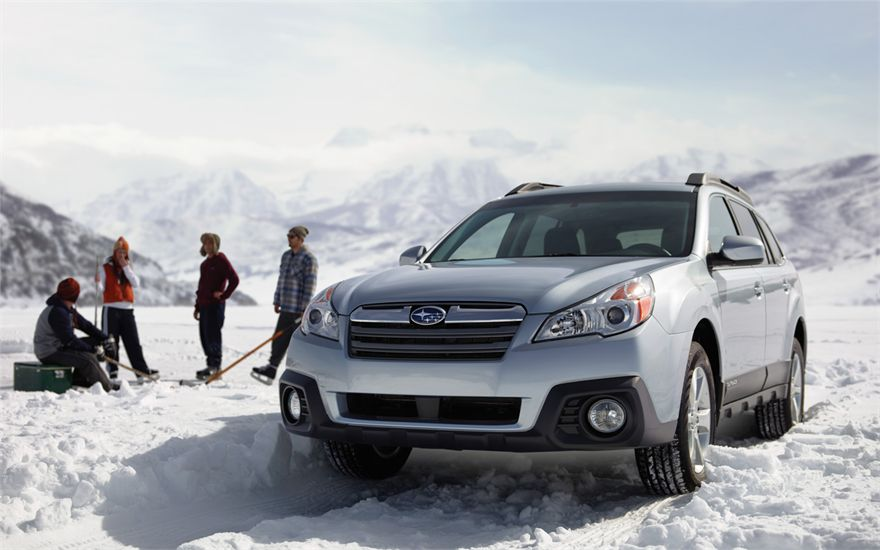 2014-Subaru-Outback-1